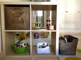 Mobili Cameretta Montessori : Montessori pagina di la tela carlotta