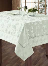 <b>Набор столового белья</b> SL <b>Комплект столового белья</b>