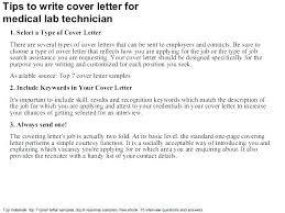 free medical assistant cover letter samples sample cover letter medical assistant medical assistant cover letter