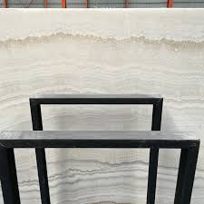 wooden white onyx marble slabs countertops table top tiles manufacturers and suppliers from china factory