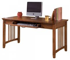 Large office desk Solid Wood Cross Island 60 Furniture Factory Outlet Cross Island 60