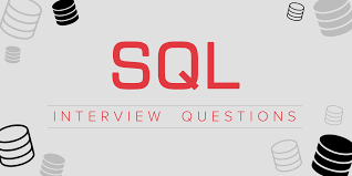 Job Interview Questions And Answers Sql Job Interview Questions And Answers
