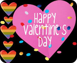 kids valentines day background. Valentine Clip Art For Kids Hd Wallpaper Background Images Intended Valentines Day