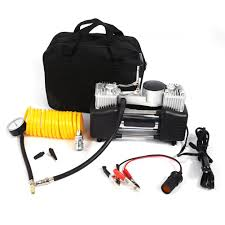 <b>Baseus</b> Intelligent Inflator Pump 12V <b>Car Air Compressor</b> Mini ...