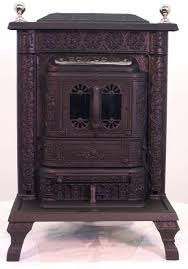franklin fireplace fireplace wood inserts gas