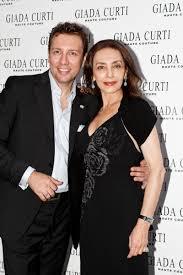 Maria Rosaria Omaggio – Fashionmax's Blog