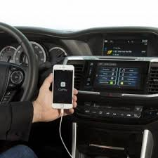 2018 honda dio.  dio large size of uncategorized2017 honda dio auto car update 2017  accord spirior price intended 2018 honda dio