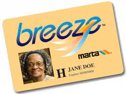 Maybe you would like to learn more about one of these? Marta
