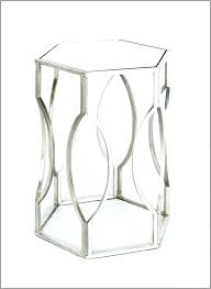 round silver side table silver side table round round silver side table best of silver round round silver side table