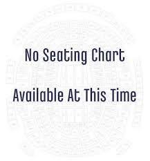 3 Tickets Elton John 1 25 19 Staples Center 660 00 Picclick
