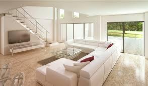 Modani Furniture Atlanta 3221 Peachtree Rd NE Atlanta GA