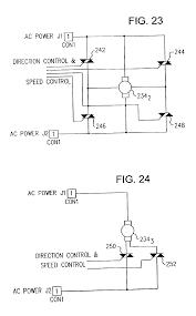 patent us6758592 blender jar recipe markings google patents patent drawing