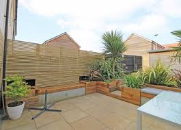 Small Picture Tropical City Garden Design Exeter Scape Landscaping and Building