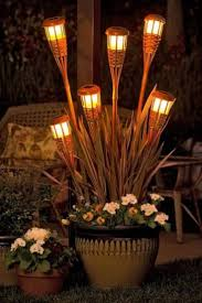 cheap party lighting ideas. Evening Party · Outdoor Lighting Ideas Cheap O