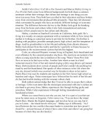 cover letter contrast and comparison essay example comparison and cover letter comparison essay thesis how to write compare contrast photo andcontrast and comparison essay example
