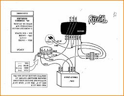 hampton bay ceiling fan wiring diagram unique 4 wire exceptional capacitor