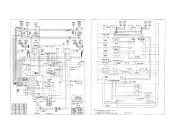 kenmore range wiring diagram switch wiring diagram centre