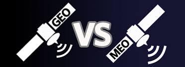 works best geo vs meo which satellite solution works best apnic blog
