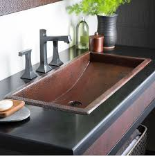 Decorative Bathroom Sinks Sinks Bathroom Sinks Drop In Decorative Plumbing Distributors