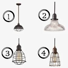 Nickel Pendant Lighting Kitchen Brushed Nickel Pendant Lighting Fixtures Edison Bulb Pendant