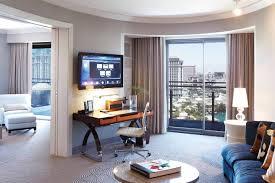 Cosmopolitan BR Suite Strip And Fountain Views Condominiums - Cosmo 2 bedroom city suite