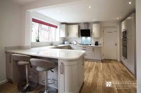 Picture 8 of 50 Exterior Floor Tiles New Kitchen Floor Tile Ideas