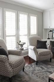 Multi Purpose Living Room 25 Best Ideas About Multipurpose Dining Room On Pinterest Grow