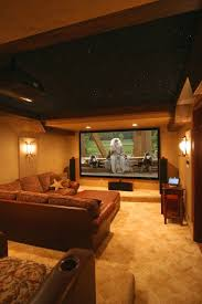 home theater lighting ideas. hometheater projector home theatre surround sound plasma tv recliner sofa theater lighting ideas