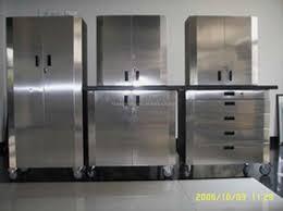 metal garage storage cabinets. stainless steel garage storage cabinets wonderful on interior decor home with \u2026 metal