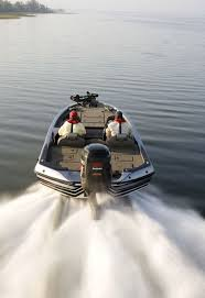 Outboard Expert The Right Propeller Boats Com