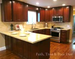 Kitchens Remodeling Kitchens Remodels Pretty Kitchen Ideas Ideas Remodel Designing