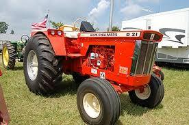 allis chalmers d series wikipedia allis chalmers tractor wiring harness b Allis Chalmers Tractor Wiring allis chalmers d series