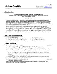 business manager resume and get inspired to make your resume with these  ideas 16 - Application