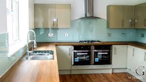 kitchen ideas white cabinets black appliances. Kitchen Ideas White Cabinets Black Appliances Photo - 11 A