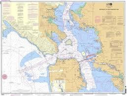Estero Bay Depth Chart Noaa Nautical Charts National Oceanic And Atmospheric