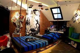 Punk Rock Bedroom Simple Theme Music Bedroom Ideas Interior Design Blogdelibros
