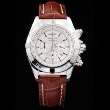 Bg095 Replica Watch Magic 55x45mm Navitimer - Quartz Breitling Mens