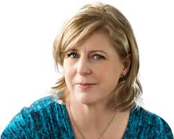 Liane Moriarty | Author