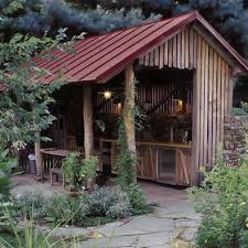 shed kitchen ideas with garage and shed outdoor kitchens design pictures remodel decor and beautiful shed kitchen ideas