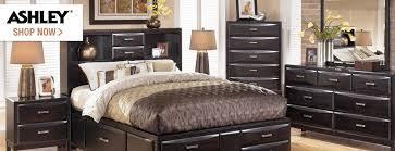 Prissy Ideas American Furniture Warehouse Greensboro Nc Stylish