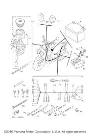 Yamaha beluga wiring diagram k grayengineeringeducation
