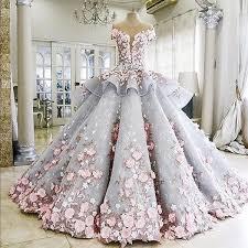 dress amazing flowers prom dress prom cute dress purple