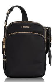 <b>Nylon Handbags</b>, <b>Purses</b> & Wallets | Nordstrom