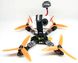 shrike the rebuild kiss fc esc testing i said above i would mention about the esc telemetry wire and after reading up in the manuals i can say this is truly fantastic it basically provides an