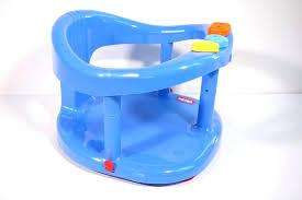 baby bath tub ring seat safety first bath seat baby bathtub ring seat