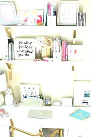 shabby chic office accessories. Shabby Chic Office Decor Cubicle Desk Accessories Home . L