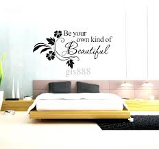 lovely audacious wall decorations goodly art words stickers ns for goodly wall art words wall art on wall art writing decor with charming audacious wall decorations goodly art words stickers ns for