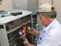 How To Service An Air Conditioner How To Clean Your Aircon Drain Billy