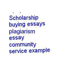 buying essays plagiarism   essay written    open forum buying essays plagiarism on planning and the writing your personal statement cv writing service us victoria bc professional editing services