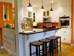 White Kitchen Decorating Ideas Finest Por White Kitchens With
